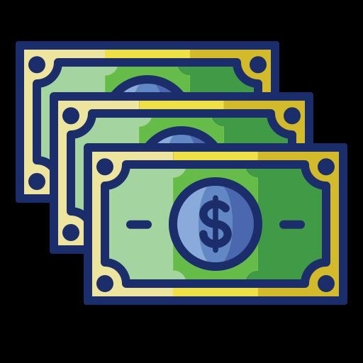 para yatırmadan bonus veren bahis sitesi